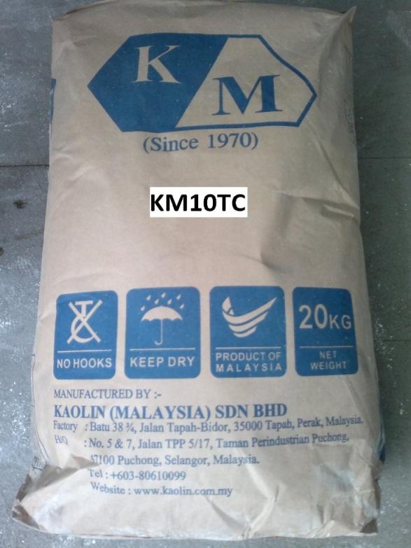 KM10TC