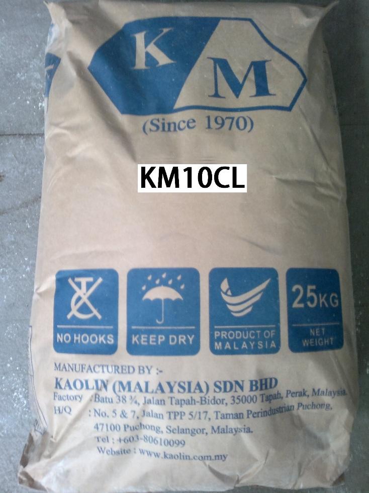 KM10CL