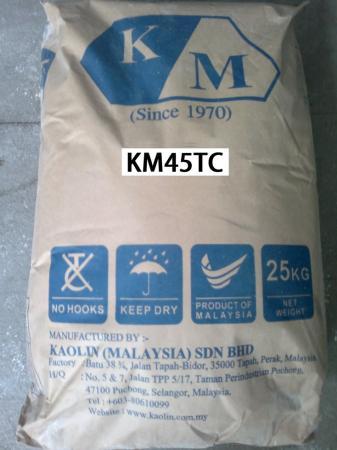 KM45TC
